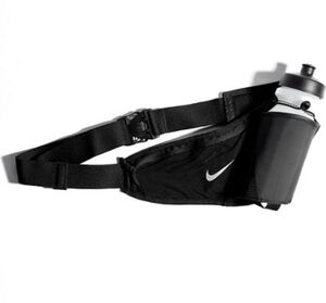 Nike LARGE BOTTLE BELT - Unisex