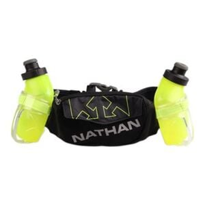 Nathan TRAILMIX PLUS 2 (600 ML/20,2 OZ) - Unisex