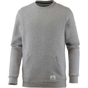 Reebok Elements Sweatshirt Herren