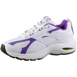PUMA Cell Speed Sneaker Damen