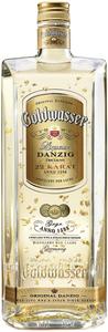 Danziger Goldwasser 0,7 ltr