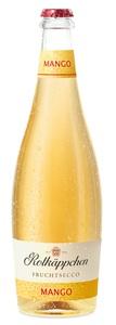Rotkäppchen Fruchtsecco Mango 0,75 ltr