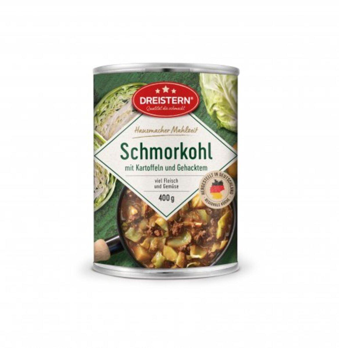 Bild 4 von Suppen und Eintöpfe