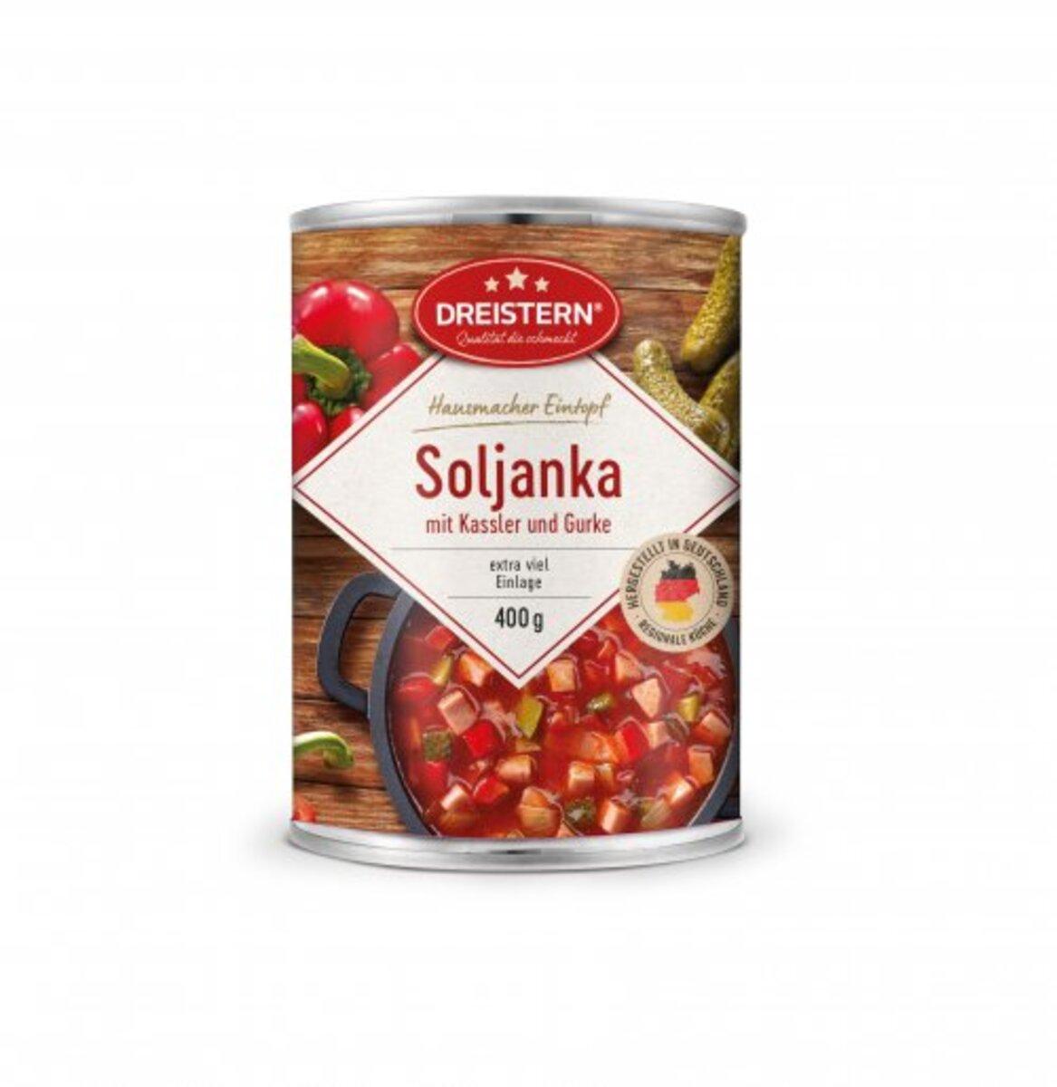 Bild 5 von Suppen und Eintöpfe