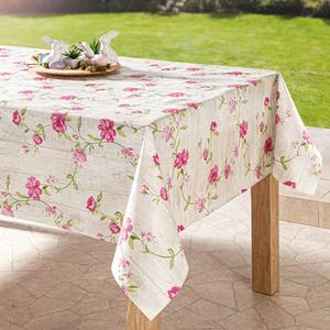 Alle Tischdecke Angebote Der Marke Casa Royale Aus Der Werbung