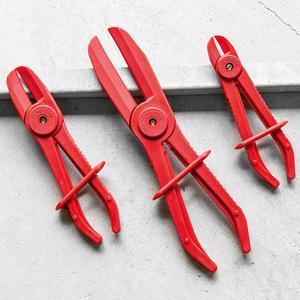 Kraft Werkzeuge Schlauchabklemmzangen-Set 3tlg.