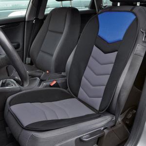 Diamond Car Design-Sitzauflage