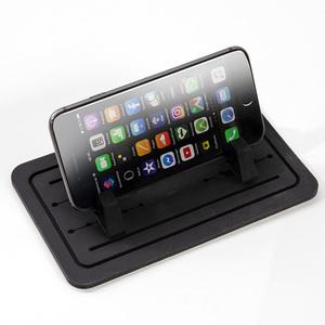 Diamond Car KFZ-Smartphone Zubehör