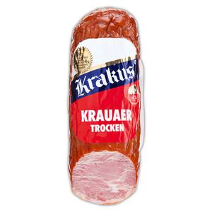 Krakus Original polnische Krakauer