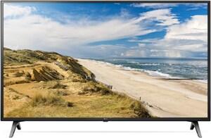 """55UM71007LB 139 cm (55"""") LCD-TV mit LED-Technik / A+"""