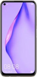 P40 lite Smartphone sakura pink
