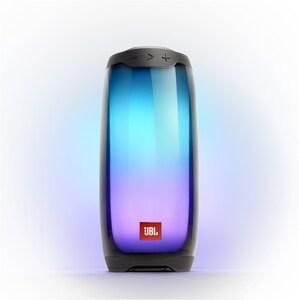 Pulse 4 Multimedia-Lautsprecher schwarz