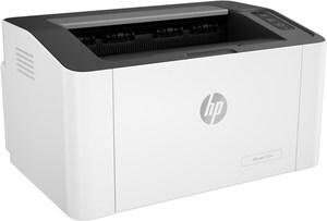 Laser 107w S/W-Laserdrucker
