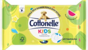 Cottonelle Kids Nachfüller
