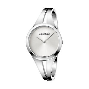 Calvin Klein Damenuhr Addict K7W2M116
