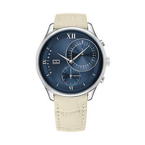 Tommy Hilfiger Chronograph Dressed Up 1782130