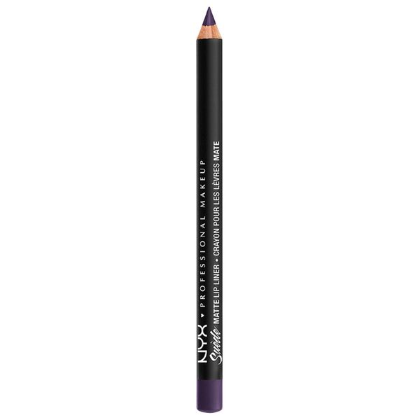 NYX Professional Makeup Lipliner Nr. 20 - Oh Put In On Lippenkonturenstift 1.0 g
