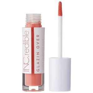 Nails inc Lips Gone Shopping Lipgloss 1.0 st