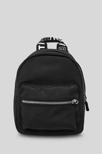C&A Rucksack, Schwarz, Größe: 1 size
