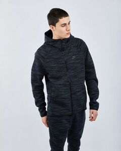 Nike Tech Fleece - Herren Hoodies