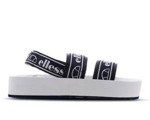 Ellesse Giglio - Damen Flip-Flops and Sandals
