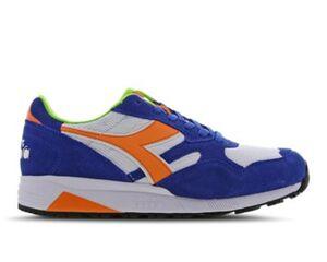 Diadora N902 - Herren Schuhe