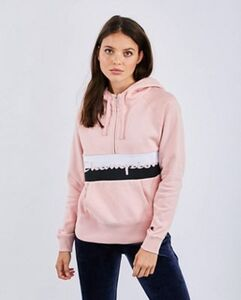 Champion Brand Manifesto - Damen Hoodies