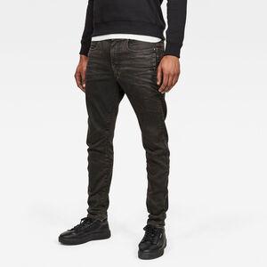 D-Staq Jeans 3D Slim