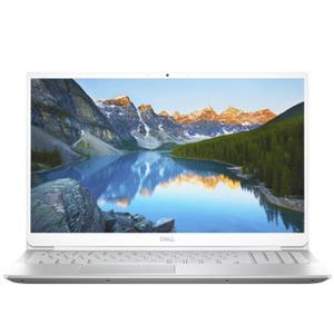 "Dell Inspiron 15 5590 / 15,6"" FHD / Intel i7-10510U / 8GB RAM / 512GB SSD / GeForce MX250 / Windows 10"