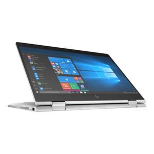 """HP EliteBook x360 830 G6 8MJ45ES 13,3"""" FHD IPS Touch, Intel i7-8565U, 16GB RAM, 512GB SSD + 32GB Optane, Win10 Pro"""