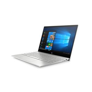 """HP ENVY 13-aq1176ng 13,3"""" FHD IPS, Intel i7-10510U, 16GB RAM, 1TB SSD, MX250, Windows 10"""