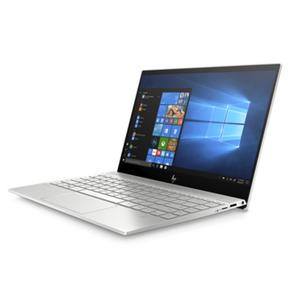 """HP ENVY 13-aq1177ng 13,3"""" UHD IPS, Intel i7-10510U, 16GB RAM, 1TB SSD, MX250, Windows 10"""