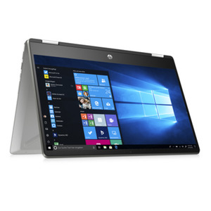 "HP Pavilion x360 14-dh1003ng 14"" FHD IPS Touch, Intel i7-10510U, 16GB RAM, 512GB SSD + 32GB, MX250, Windows 10"