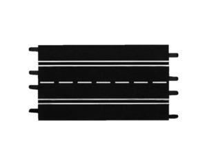 CARRERA (TOYS) 20020601 Zubehör für Rennbahnen