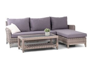 Homexperts Lounge Set Anita