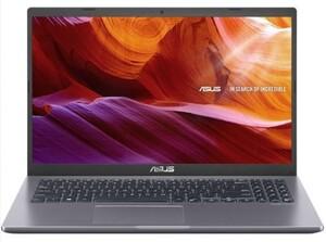 Asus Notebook Aspire 3 F545FJ-EJ024T ,  39,62 cm(15,6 Zoll), i7-10510U, 8 GB, 1TB, 256 SSD