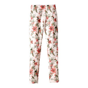 Damen-Hose in verschiedenen Designs
