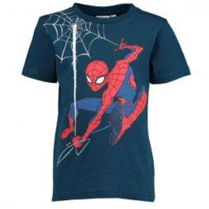 Spiderman Kinder-T-Shirt