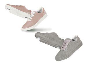 ESMARA® Damen Sneaker