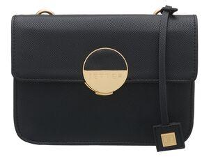 """JETTE """"Business Line"""" - Minibag, schwarz"""