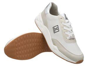 JETTE Damen Sneaker, grau