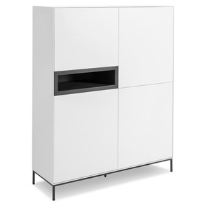 Highboard Conway