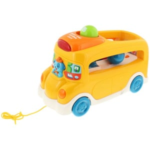 Vtech Baby Spiel- und Lernbus