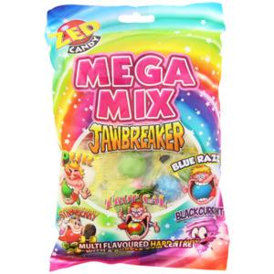Megamix Jawbreakers