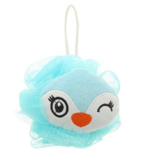 Baby-Tierschwamm