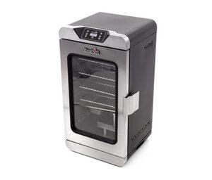 Char-Broil® »Digitaler Smoker«