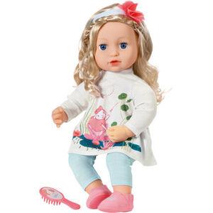 Zapf Creation® Baby Annabell® Sophia, 43 cm