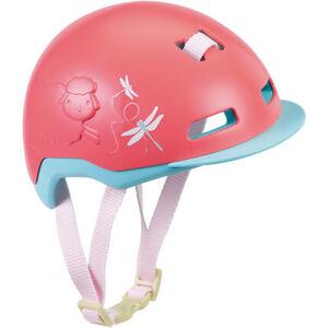 Zapf Creation® Baby Annabell® Active Fahrradhelm