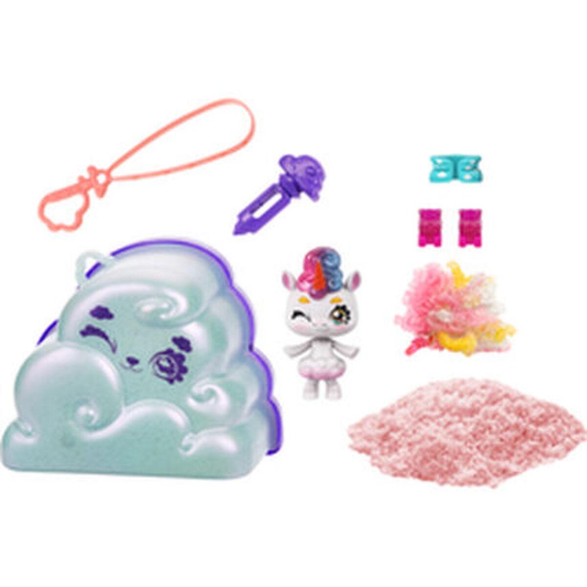 Bild 2 von Mattel Cloudees Sammelfiguren