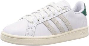 """adidas Sneaker """"Grand Court"""", Retro-Style, Einlegesohle, für Herren"""